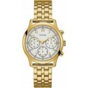 Ceas de dama GUESS TAYLOR W1018L2 Gold