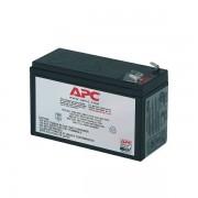 APC RBC17 Zamjenska Baterija 17, BE700-GR, BK650EI APC-RBC17