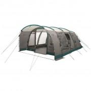 """Easy Camp Палатка """"Palmdale 600"""", сиво и зелено, 120274"""