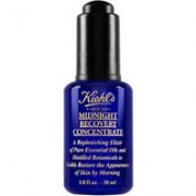 Kiehl's Midnight Recovery Concentrate - gezichtsolie