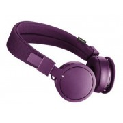 Urbanears Plattan ADV Wirel. Cosm.Purple