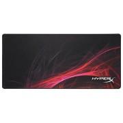 Mouse Pad Gaming Kingston HyperX FURY S Pro, Marimea XL (Negru/Rosu)