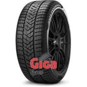 Pirelli Winter SottoZero 3 ( 225/55 R17 101V XL )