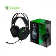 Headset Gaming Razer Electra V2 Preto Blister