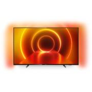 Philips 43PUS7805 LED-Fernseher (108 cm/43 Zoll, 4K Ultra HD, Smart-TV), Energieeffizienzklasse A