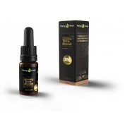 PharmaHemp E-liquide au CBD 300 mg et au gout de Tiramisu (Pharmahemp)