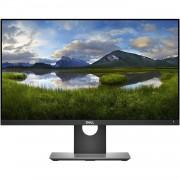 Monitor LED P2418D, 23.8'' QHD, 8ms, Negru
