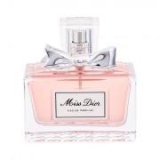 Christian Dior Miss Dior 2017 eau de parfum 50 ml donna