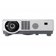 NEC P502HL-2 Proiettore DLP 3D 5000 lumen ANSI 16:9 LAN
