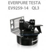 Everpure Testata Ql3 Per Filtri Everpure Everpure Testa Ql3 Per Filtri Everpure