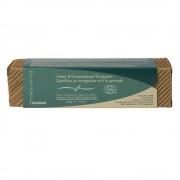 Himalaya® Neem & Granatapfel Zahnpasta