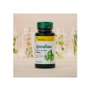 VITAKING SPIRULINA 500 MG 200 DB TABLETTA