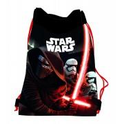 Star Wars MJ1439 sac pantofi rosu