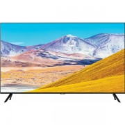 02411861 - SAMSUNG LED TV 43TU8072, UHD, SMART