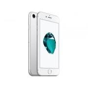 Apple iPhone 7 - 128 GB - Silver