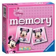 Jocul memoriei - Minnie Mouse