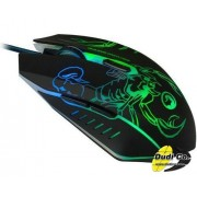 Marvo m316 usb gaming mis