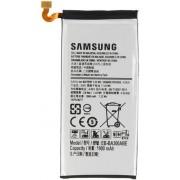 Acumulator telefon Samsung EB-BA300ABE, 1900 mAh, pentru Samsung Galaxy A3, bulk