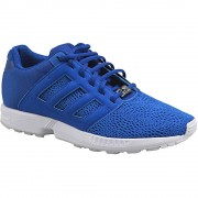 Adidas Originals ZX Flux M21332 / Blauw