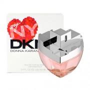Dkny My Ny 100Ml Per Donna (Eau De Parfum)