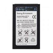 Батерия за Sony Ericsson P910 BST-15