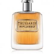 Trussardi Riflesso eau de toilette para hombre 100 ml