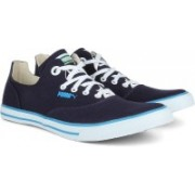 Puma Limnos CAT 3 DP Sneakers For Women(Blue)