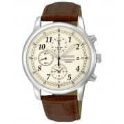 Seiko SNDC31P1 Chronograaf herenhorloge