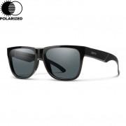 Smith Sluneční brýle Smith Lowdown 2 black