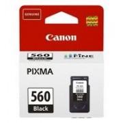 Canon PG560 Cartouche d'encre noire (3713C001)
