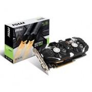 MSI GeForce GTX 1060 3GT OC 3GB DDR5 192bit - 53,45 zł miesięcznie