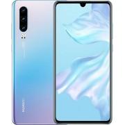 Huawei P30 Dual Sim 6GB+128GB Breathing Crystal, Libre C