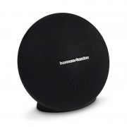 Harman Kardon Mini Coluna Bluetooth Preta
