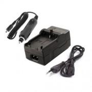 Sony NP-BG1 akkumulátor töltő, utángyártott