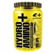 Hydro Amino+ Аминокиселини 4+Nutrition