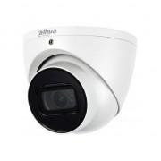 Dahua HAC-HDW2241T-Z-A telecamera dome hdcvi ibrida 4in1 full hd 2Mpx motozoom 2.7~13.5MM osd starlight audio IP67