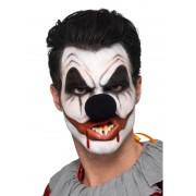 Kit machiaj Killer clown