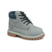 Boots en enkellaarsjes 6 In Premium WP Boot by Timberland