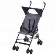 Safety 1st Buggy with Canopy Peps Black 1182666000
