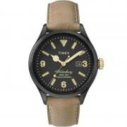 Ceas Timex Waterbury TW2P74900