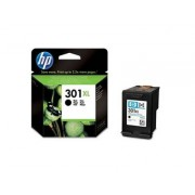 HP 301XL (CH563EE) - Zwart