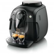 Philips Hd8651/01 Philips 2000 Series Macchina Da Caffè Automatica 1400w 15 Bar Nero