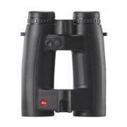 Leica Fernglas Geovid 10x42 HD-B