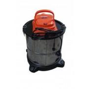 Aspirator pentru cenusa 20 litri filtru HEPA 0.16 bar GEKO H00451