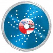 Disc diamantat Granit 230x22,23mm pentru beton universal, granit [MDG-230-3]