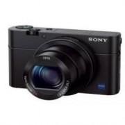 Sony Cybershot DSC-RX100 M4