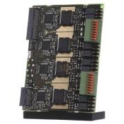 T-Modul 508 - Erweiterung für AS45/200IT T-Modul 508