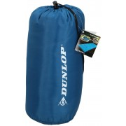 Dunlop Schlafsack Dunlop blau