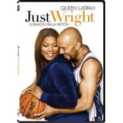 Just wright DVD 2010