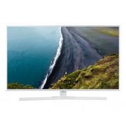 """TV LED, SAMSUNG 43"""", 43RU7412, Smart, 1900PQI, Alexa, Bixby, HDR 10+, WiFi, UHD 4K (UE43RU7412UXXH)"""